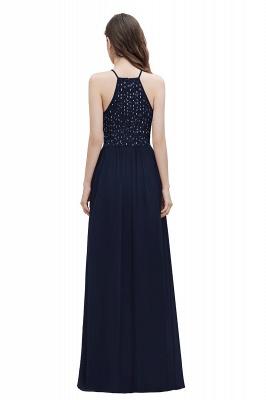 Beautiful evening dresses long | Prom dresses cheap_3