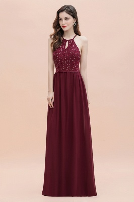 Beautiful evening dresses long | Prom dresses cheap_7
