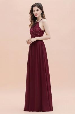 Beautiful evening dresses long | Prom dresses cheap_14