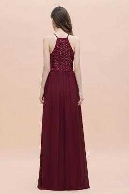 Beautiful evening dresses long | Prom dresses cheap_6