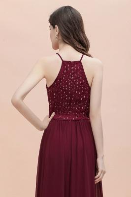 Beautiful evening dresses long | Prom dresses cheap_9
