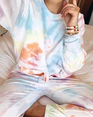Schlafanzüge Damen Günstig | Partner Pyjama_2