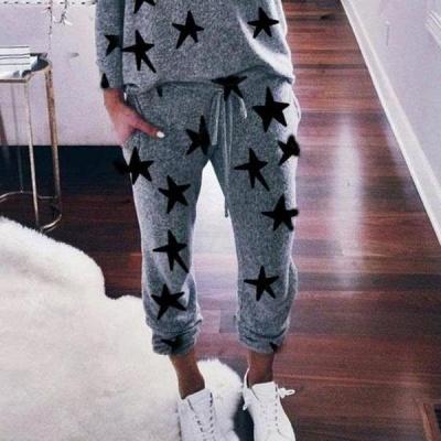 Schiesser ladies pajamas | Pajamas women winter_3