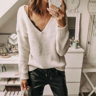 Champagne sweater women | Buy Christmas Sweaters_1