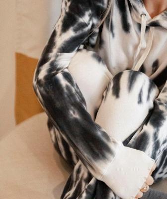 Schlafanzug Damen Winter | Feine Nachtwäsche Online kaufen_3