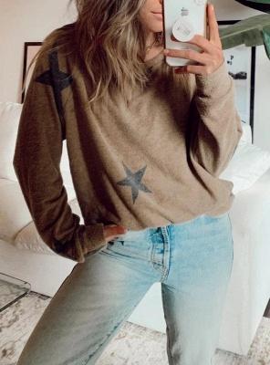 Schlafanzug Grau Damen | nNachtwäsche Online Kaufen_4