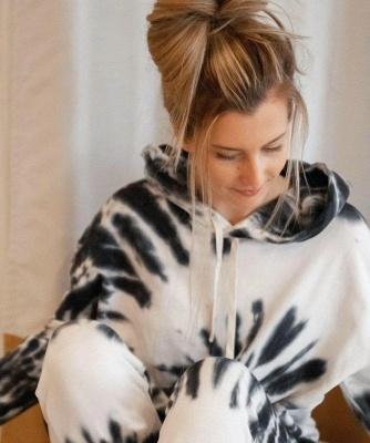 Schlafanzug Damen Winter | Feine Nachtwäsche Online kaufen_2