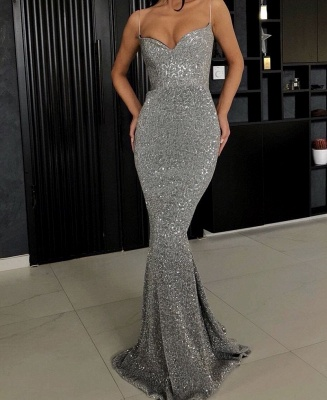 New Years Eve Dresses Evening Dresses Long Cheap Evening Dresses Online_1