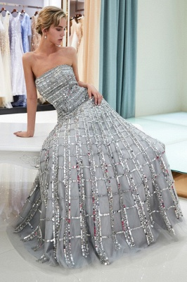 New Years Eve Dresses Evening Dresses Luxury Prom Dresses Evening Wear Online_3