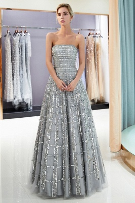 New Years Eve Dresses Evening Dresses Luxury Prom Dresses Evening Wear Online_2