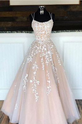 Designer Evening Dresses Long With Lace | Buy evening wear online_1