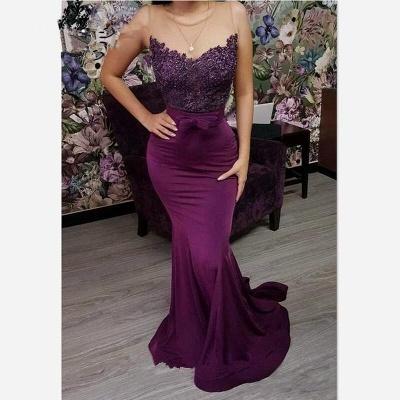 Designer Evening Dresses Long Cheap | Buy evening wear online_2