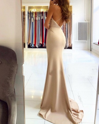 Designer Evening Dresses Long Cheap | Prom dresses evening wear online_2