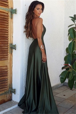Turkish Prom Dresses Evening Dresses Long Güsntig Sheath Dress Evening Wear Online_2