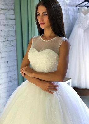 Princess Wedding Dresses Cheap | Wedding dresses buy bridal fashion online_3