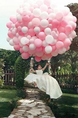 Designer Blumenmädchenkleider Günstig Prinzessin Satin Kinder Kleider für Blumenmädchen