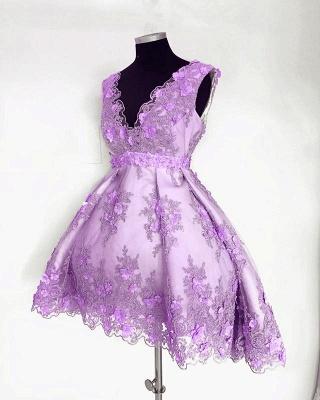 Günstige Kinder Kleider Spitze Blumenmädchenkleider Online Kaufen_2