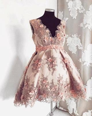 Günstige Kinder Kleider Spitze Blumenmädchenkleider Online Kaufen