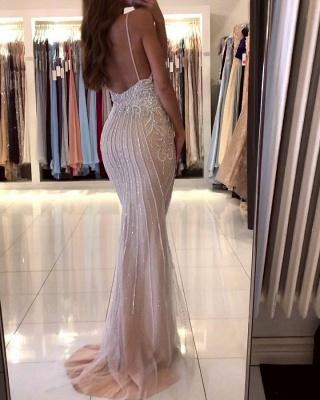 Elegante Abiballkleider Lang Günstig | Abendkleider Luxus Online_2