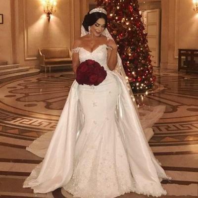 Designer Brautkleider A Linie   Kleider für Hochzeit Online_2