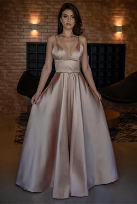 Bräu long evening dresses cheap sheath dress festilich dress online_1
