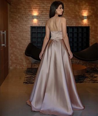 Bräu long evening dresses cheap sheath dress festilich dress online_3