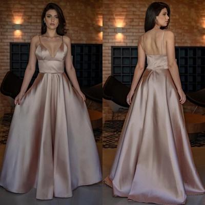 Bräu long evening dresses cheap sheath dress festilich dress online_2