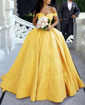 Luxus Abendkleider Lang Rosa | Prinzessin Abendmoden Online_1